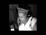 Omara Portuondo - Toda una vida