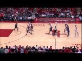 NBA 2017.01.02. Washington Wizards @ Houston Rockets. Full game highlights / Condensed game / HD