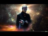 Путешествие на край вселенной HD. Популярный фильм. Тайны космоса. Тайны вселенной gentitcndbt yf rhfq dctktyyjq hd. gjgekzhysq