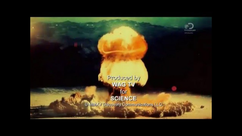 Discovery: Загадки планеты Земля: Какую тайну прячет Китай (2015) discovery: pfuflrb gkfytns ptvkz: rfre. nfqye ghzxtn rbnfq (20