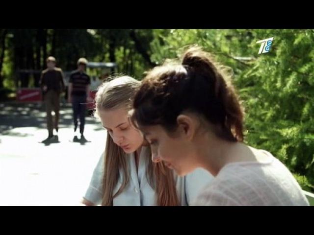 Карина красная 3 серия | Сериал Карина красная смотреть онлайн 2016
