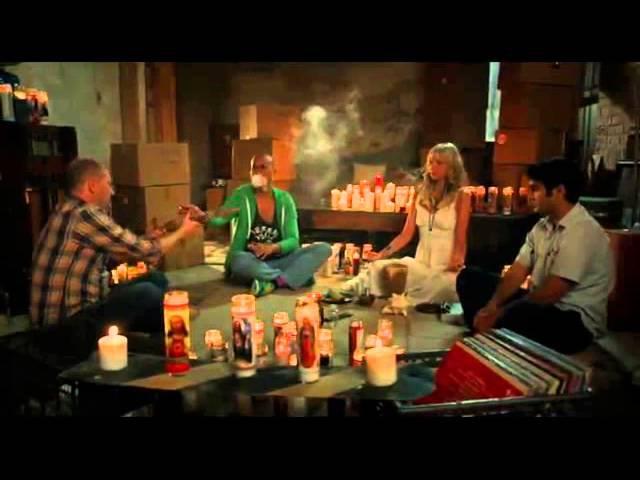 Адское Дитя (2012) комедия, ужасы, воскресенье, кинопоиск, фильмы ,выбор,кино, приколы, ржака, топ