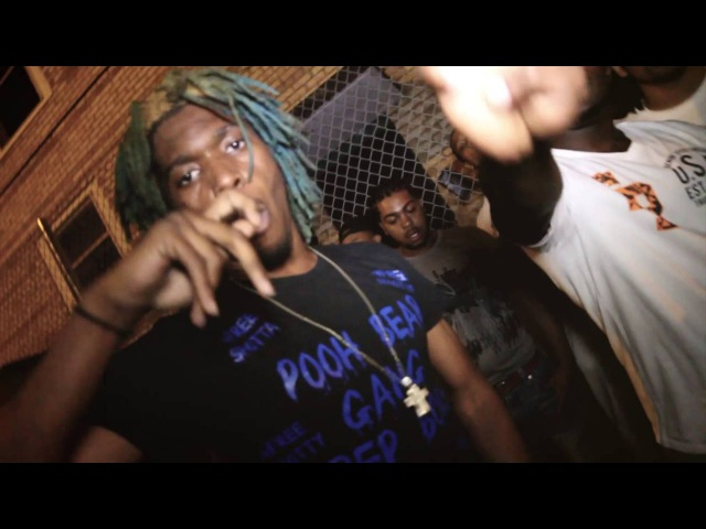 Bang Da Hitta PBG Kemo - Niggas Kno And Bitches Kno Pt. 1 (RIP Banks) Response To Young Pappy Diss