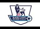 Чемпионат Англии по футболу 9 тур Новости футбола