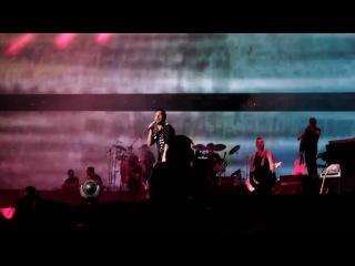 Tarkan EXPO 2016 Antalya Konseri - Şımarık (Yakın Çekim)