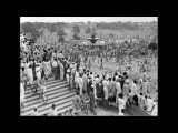 WATCH THE PICTURES OF 15TH AUGUST 1947 AND FREEDOM FIGHTER OF INDIA.