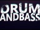 New Dram and Bass Mix by KOsa January 2017