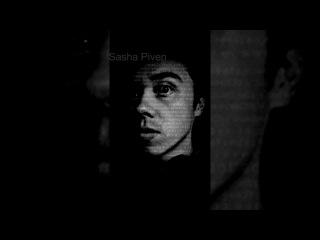 Фиксики 1 сезон 3 серия Пылесос