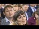 Лукашенко отжигает. Как раздеться и работать 50 часов в сутки. Лучшие перлы