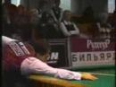Чемпионат Европы по пирамиде 2009 A.Глушанин vs A.Паламарь (1/16 финала)