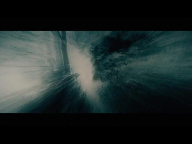 Negură Bunget - Stanciu Gruiul [official music video]