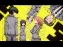 Ansatsu Kyoushitsu ТВ-2 13 серия русская озвучка Sintop  Класс Убийц 2 сезон 13  Assassination Classroom