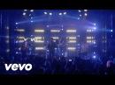 SG Lewis - All Night ft. Dornik Live - Vevo @ The Great Escape 2016