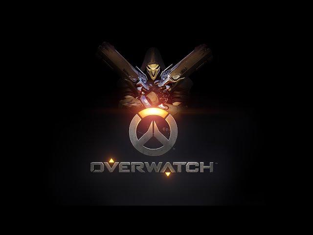 Overwatch мультфильм 2 серия
