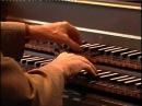 Bach Suite en fa mineur BWV 823 (sarabande) Gustav Leonhardt (2001).mp4