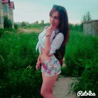 Анна Павельева