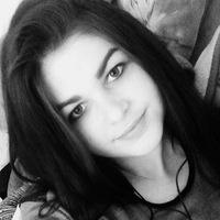 Каріна Леськів