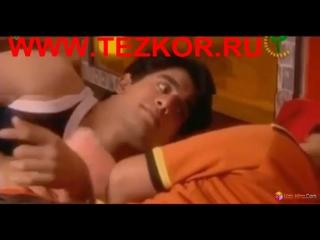 WWW.TEZKOR.RU - Kelin  Келин (Hind serial Ozbek Tilida 2016) 30 qisim
