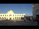 Белая мечеть 2016 год Великий Булгар