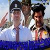 Фейк полиция Болливуда. Американская франшиза