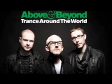 Above &amp Beyond feat. Richard Bedford - Sun &amp Moon (Future Antics Remix)
