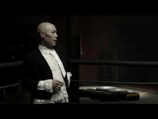 Banshee(Банши) S03E08
