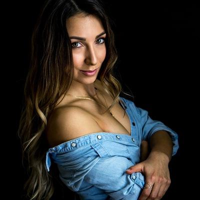 Dina Terskikh