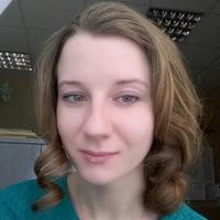 Tatiana Yarkaya