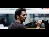Ларго Винч: Начало (2008) Трейлер