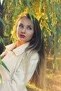 Людмила Чёрная фото #21