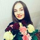 Людмила Чёрная фото #20