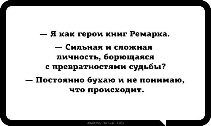 https://pp.vk.me/c604523/v604523215/1cdf5/XJszZkpA3rY.jpg