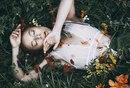 Наташа Калашникова фото #25