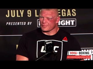 ТОП 10 худших моментов в UFC в 2016 году