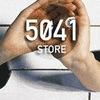 5041 Store Сочи