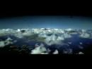 Перл-Харбор/Pearl Harbor (2001) Трейлер
