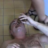 Порно фото онлайн ню фотки и секс фотографии
