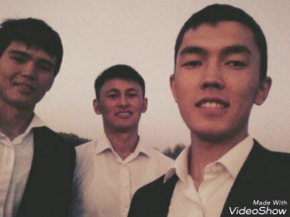 Video_20161107002648906_by_videoshow