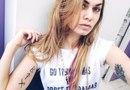 Кристина Стендер фото #41