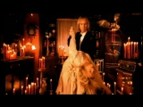 Tom Petty - Last Dance With Mary Jane ᴴᴰ (1993)