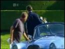 Питер Кингдом вас не бросит Kingdom 2007 2009 О съёмках №1