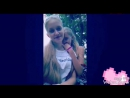 С Днём Рождения, моя любимая девочка♥♥♥♥♥♥♥♥♥♥♥♥♥♥♥
