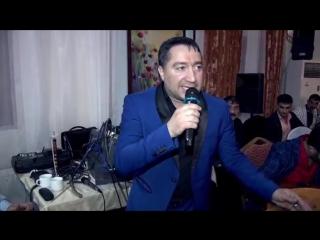 Рустам Шамоев 2016   'BYANIM BABAM'  RUSTAM SHAMOEV