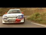 Taxi VS. Peugeot 306 Maxi