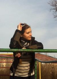 Наталя Незнакина