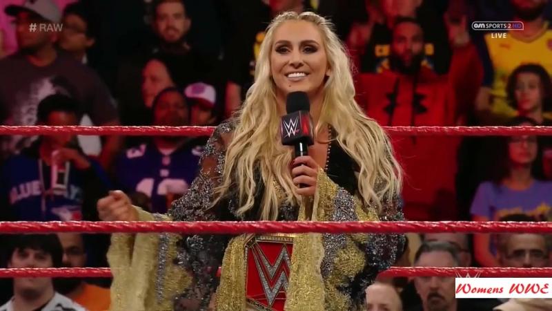 Sasha Banks Bayley vs. Charlotte Flair Nia Jax