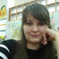 Юлия Сохань-Максимовская