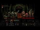 Darkest Dungeon Рудиментарная плоть