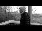 Billy Bong (ZPD MTvH underground) Грустнаяlрадость