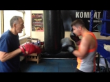 Fight Club MaximuS, Киев, Попудренка, 34, 0675234404
